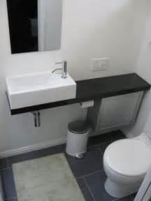 Ikea Bath Cabinet Ikea Bathroom Vanity Provide Special Modern Bathroom