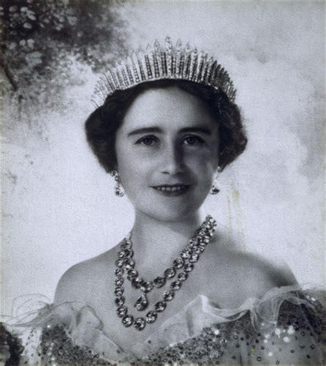 biography queen mother patrick von stutenzee s book blog official biography of