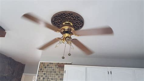 Ceiling Fan Wobbling by Four Ceiling Fan Wobble Ceiling Fans Box Ideas