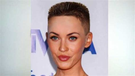 flattop haircut for 2015 7 worst hairstyles of all time