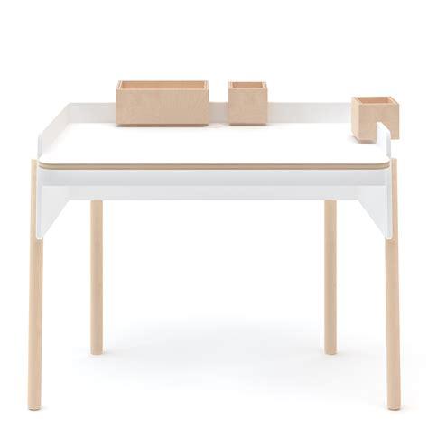 bureau bouleau bureau blanc bouleau oeuf nyc pour chambre