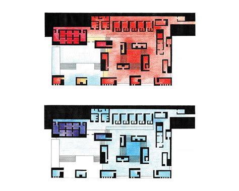 therme vals floor plan water therme vals plan related keywords suggestions