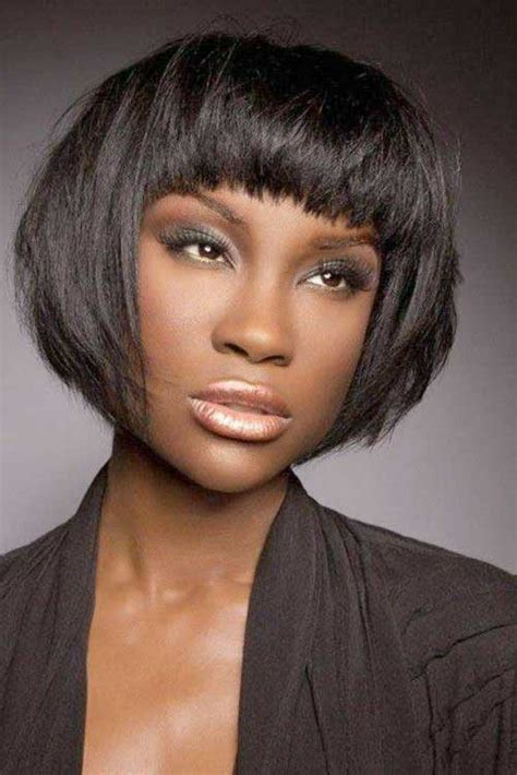 afican american haircuts layered bobs african american short layered bob hairstyles hairstyles