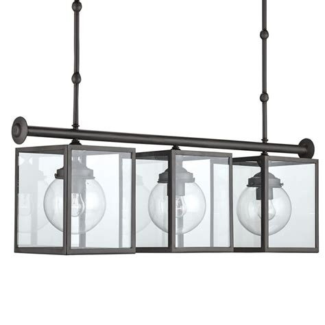swag hanging ls home depot marvelous swag pendant light with home design inspiration