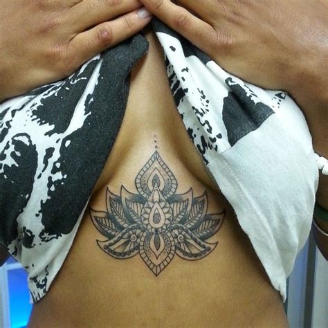 tribal spade tattoos by danielle artness at steel spades company