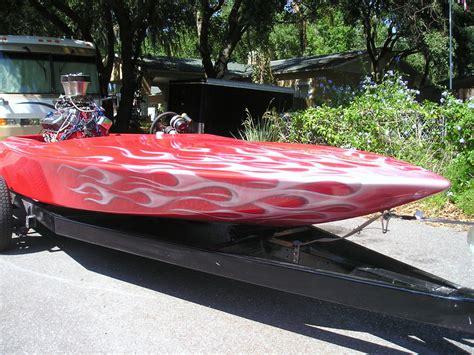 flat bottom race boats for sale hondo runnerbottom flatbottom boat for sale from usa
