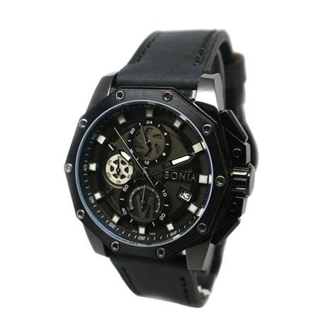 Jam Tangan Bonia 185 jual bonia jam tangan pria bnb10222 1732c harga