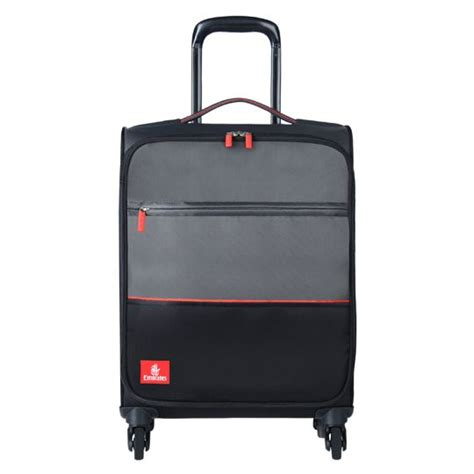 emirates luggage 191 best images about emirates official store on pinterest