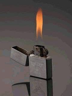 wallpaper zippo bergerak 601 best images about flames fire i 162 e on pinterest