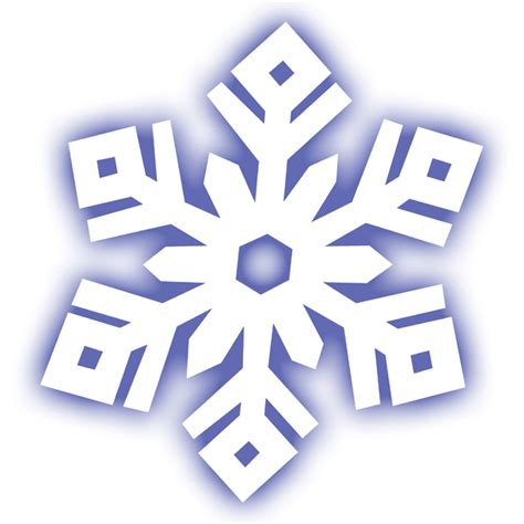 snowflake clipart clip snowflake new calendar template site