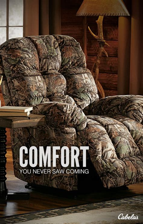 camouflage living room furniture 18 best images about camo furniture on pinterest camo