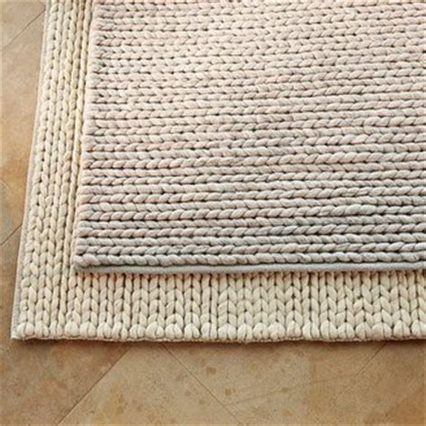 rug shedding how to keep your wool rug from shedding popsugar home