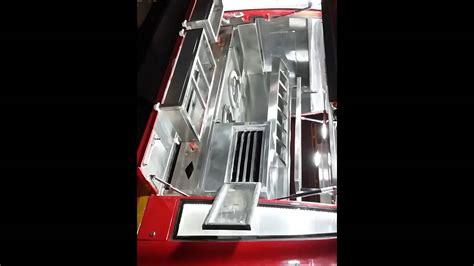 mobile manufacturer mobile food mobile kitchen manufacturer