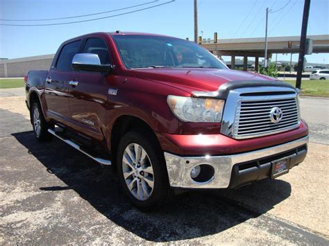 toyota tundra bed liner 2010 toyota tundra bed liner for sale 63 used cars from