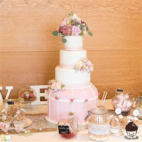 Hochzeitstorte Orange by Vintage Wedding Cake Und Sweet Table Mann Backt