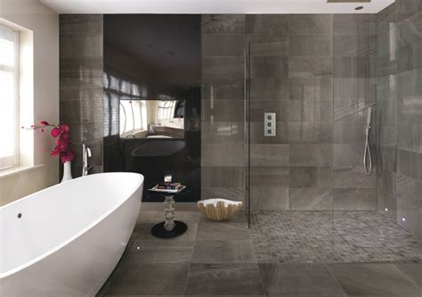 Top Floor Tiles Trends this Autumn   Craven Dunnill Blog