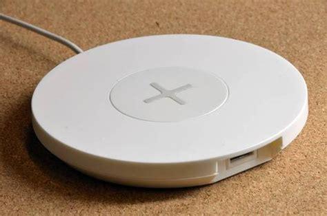 mobili tipo ikea mobili ikea con ricarica wireless arredamento tipo ikea