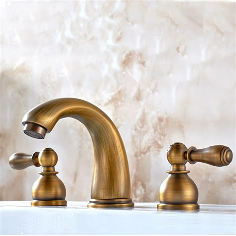 brass taps for bathroom antique basin taps uktaps co uk taps uk online store