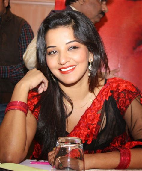 New Monalisa bhojpuri monalisa upcoming list 2016 to