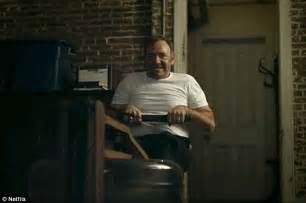 water rowing machine house of cards sales of house of cards frank underwood s water rower