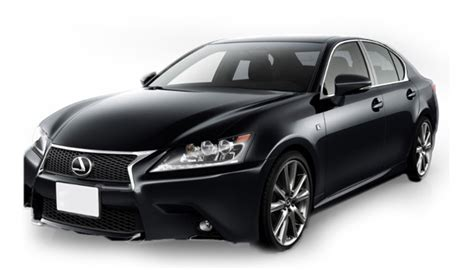 lexus es300 hybrid lexus es300 hybrid limousine service