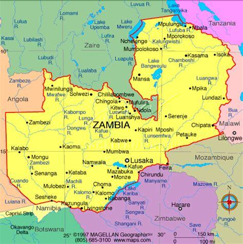 focus hiland soutumi born  lusaka zambia