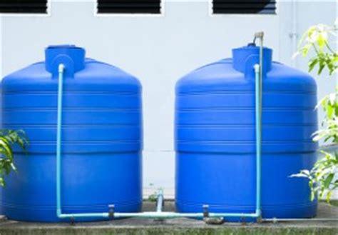 Heizung Wasser Nachfüllen Wie Oft by Wassertank Reinigen 187 So Machen Sie Ihn Richtig Sauber