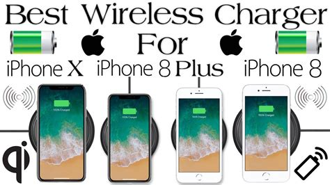wireless charger  iphone  iphone   iphone