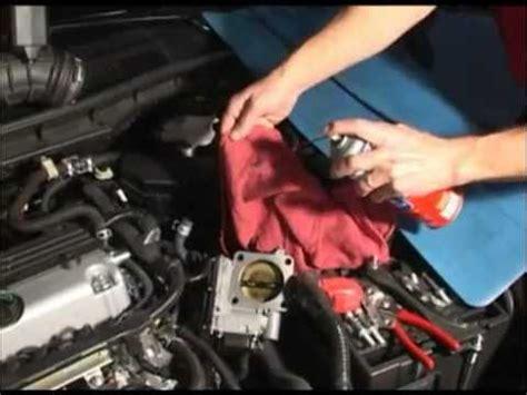 honda crv throttle position sensor location problem funnycattv