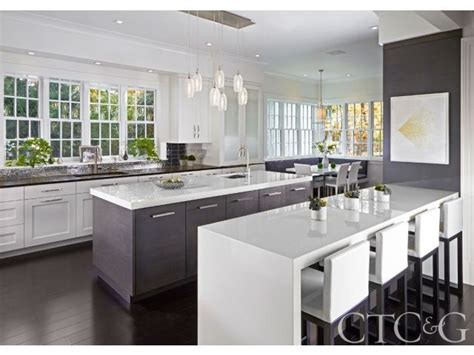 double kitchen islands kitchen double islands in row double kitchen island house