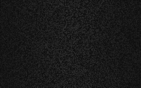 random de imagenes en php miscel 225 neo im 225 genes fondo de pantalla for pc hd fondo de