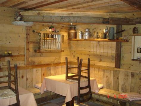 rivestimento in legno per interni rivestimenti in legno per interni