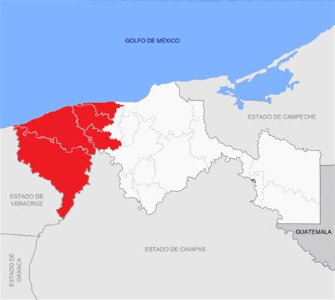 geography of mexico wikipedia geography of mexico by state