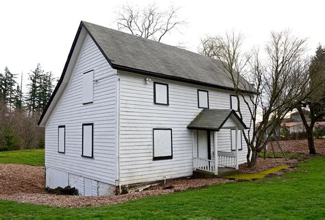 saltbox architecture 100 saltbox architecture what does your roof style