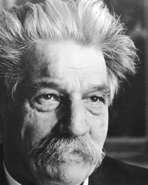 dr albert einstein biography albert einstein biography biography