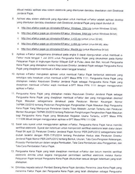 pkp yang wajib membuat faktur pajak elektronik awam pajak apakah pkp wajib melaporkan spt masa ppnnya