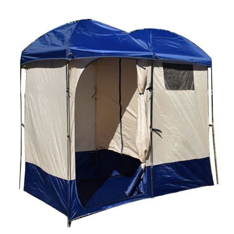 c bathroom tent 17 best ideas about toilet tent on pinterest cing