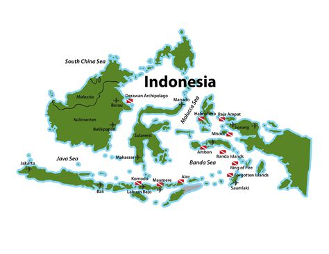 web indonesia indonesia liveaboard diving explorer ventures