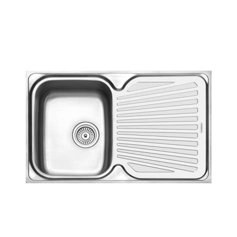 Sink Modena Ks 5160 sink modena lugano ks 4101