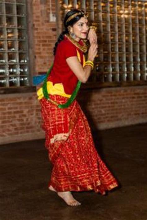 Topi Costume Name Suka Suka 1 nepali nepali costume nepali and costumes