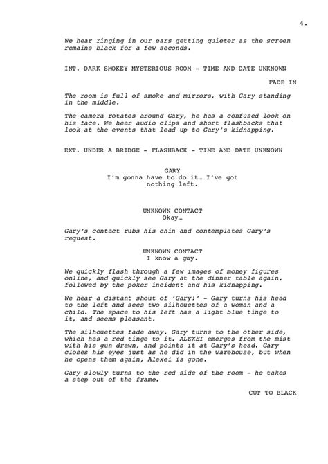 the dining room play script the dining room play script pdf chevroletsoccer com