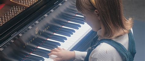 rice music house private piano lessons for all ages rice music house