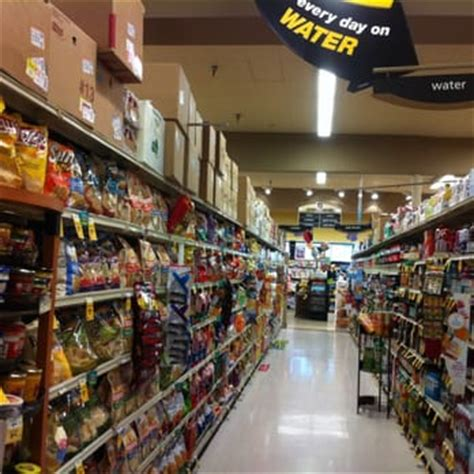 Safeway Gift Card Selection - safeway 14 photos 78 reviews supermarkets 4732 brooklyn ave ne university