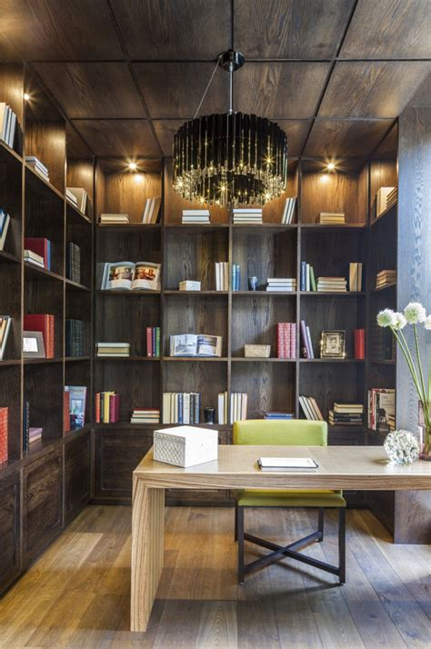 floor to ceiling bookshelf 9 rooms with floor to ceiling shelves to inspire you
