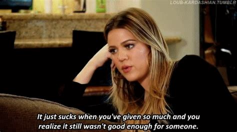 Khloe Kardashian Memes - a lot of adults don t think it s their pla by khloe