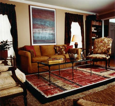 Area Rug On Carpet Decorating Area Rug On Carpet Mistakes To Never Make Interior Home Design