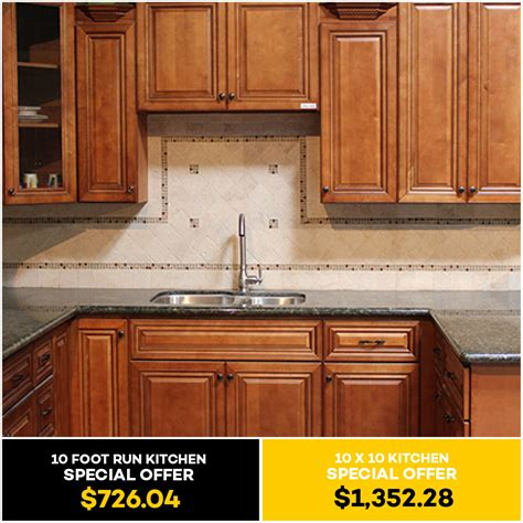 kitchen cabinet glaze coffee glaze kitchen cabinet kitchen cabinets south el