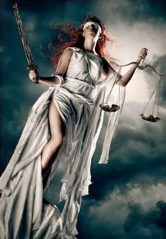 dike greek mythology temis diosa de la justicia dioses griegos mitologia info