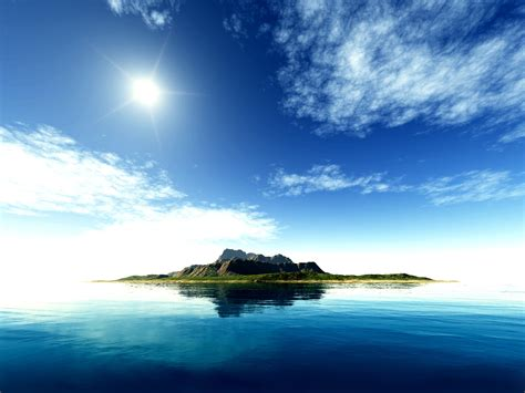 most beautiful landscapes of the world most beautifull world worlds most beautiful landscapes wallpapers world s most