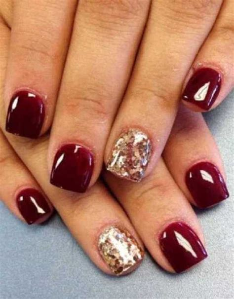 Nail Designs For Nails At Home nail designs for nails 2018 to do